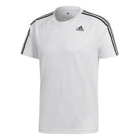 Camiseta D2m - Calçados, Roupas e Bolsas no Mercado Livre Brasil 7859ede8c7