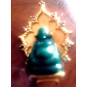 Hermosos Budas Vintage De Jade