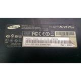 Minilaptop Samsung Nv145 Plus