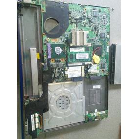 Vendo Repuestos Para Lapto Lenovo D.2010 Core 2 Duo