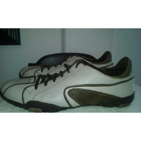 Zapatillas Salir - Urbanas / Hombre / Usadas / Excel. Estado