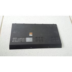 Tampa Inferior Notebook Lenovo G480