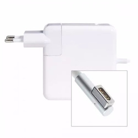 Fonte Carregador Reparo Macbook Air E Pro Magsafe 60w