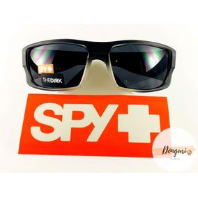 e62e9a2573 Lentes De Sol Hombre Spy Originales - Ropa y Accesorios en Mercado ...