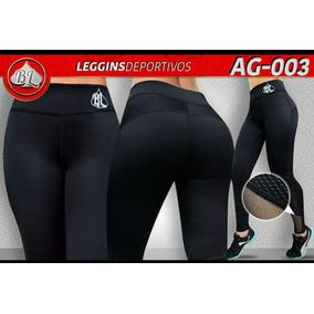 Leggings Y Un Jumper Short