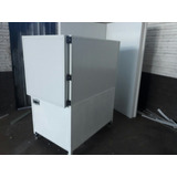 Ultracongelador Rapido Camara Fria Frigorifica