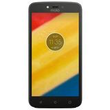 Motorola Moto C | 16gb | 4g | Dual Chip | Xt-1755 | Original