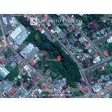 Itapiranga (sc): Terreno Com 30.000;00 M² + 02 Prédios Ecdmr