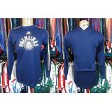 Camisa Polo Azul Palmeira 2014 - Camisa Palmeiras Masculina no ... e1606fbcf219e