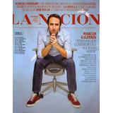 Revista La Nacion 29/01/2017 N°2482