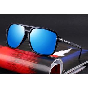 92f611e0553c9 Óculos De Sol Masculino Yooske - Óculos no Mercado Livre Brasil
