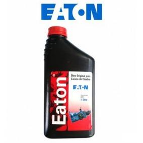 Oleo Eaton Vermelho