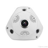 Camara 360 Panorámica 960p Hd Aplicacion Yoosee