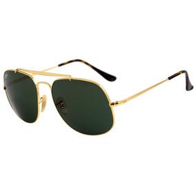6f2a8b4c24aae Rayban General - Óculos De Sol Ray-Ban no Mercado Livre Brasil