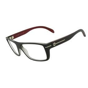 0f2853b17 Oculos De Grau Hb - Óculos Cinza escuro no Mercado Livre Brasil