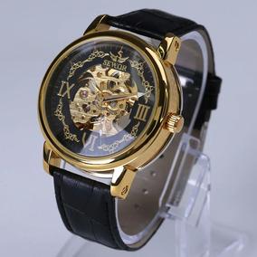 74c30367dd7 Relogio Sewor Automatico - Relógio Masculino no Mercado Livre Brasil