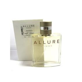 7c1ea3e22 Perfume Allure Homme Sport Chanel 100ml (tester) - Perfumes ...