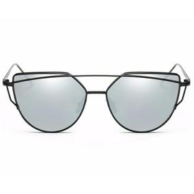Oculos De Sol Olho Gato Dior - Óculos no Mercado Livre Brasil 6e8c3f2c7a