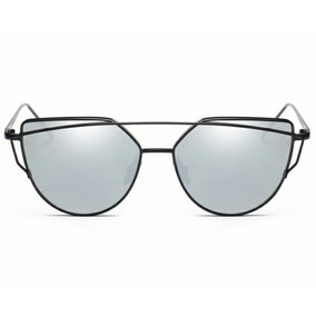 Oculos De Sol Olho Gato Dior - Óculos no Mercado Livre Brasil 3229a82489