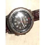 b1a2d4993537 Relógio Timex Expeditiin Wr50m Despertador