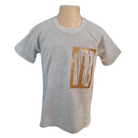 Numero 18 - Camisetas e Blusas no Mercado Livre Brasil 443ec9bd6fd