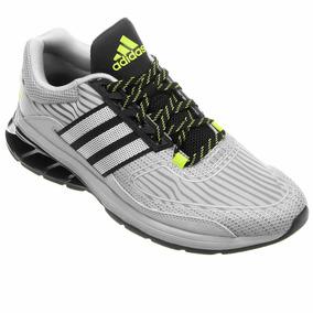 77494586f36 Tenis Adidas Runway - Tênis no Mercado Livre Brasil