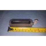 Clamp Festo Para Cilindro Ev-15/63-4 Power Industrial