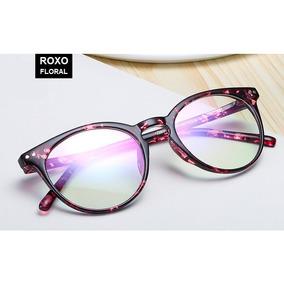 f0468c0795c80 Oculo Vitally - Óculos no Mercado Livre Brasil