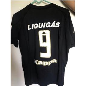 8c6715a45 Camisa Botafogo Mamutes Oficial - Camisa Casual Manga Curta ...