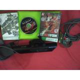 Piezas Para Videojuegos Cables, Cd De Xbox 360 Etc.