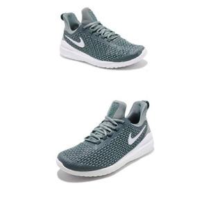 Tenis Nike Renew Rival Train Gym Dama Original Envío Gratis