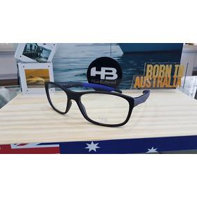 Oculos Armação Tamanho 52 Hb - Óculos no Mercado Livre Brasil f0c4b77c82