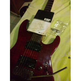 Si Eres Musico Y Buscas Calidad Espectacular Guitarra Elect,
