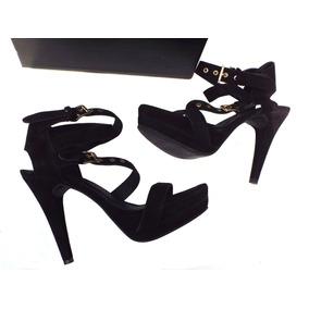 f86785b1d8e Zapatos Marquis De Cuero Para Hombre - Ropa y Accesorios en Mercado ...