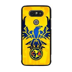 Celular Aguila En Mercado Libre México