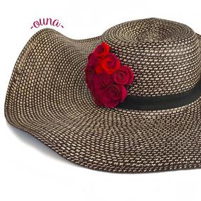 Sombrero Vueltiao Original ..nuevos Modelos... - Sombreros Vueltiao ... 48e7b7907af