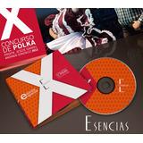 X Concurso Nacional De Polka