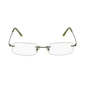 Otica Diniz Armaçoes De Grau Modernas Masculino Armacoes - Óculos no ... f0a5083b6a