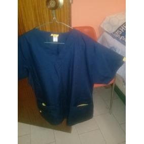 2a60fe1a34920 Uniforme Wonder Wink Nuevo Azul Marino Para Dama