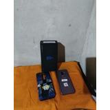 S9 Plus Color Lilac Purple