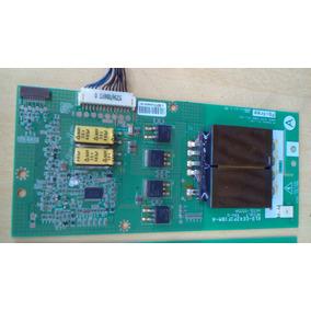 Inverter Panasonic Tcl42g11b