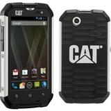 Smartphone Cat S30 8gb Original Antichoq Sem Juros