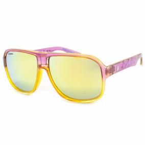 Oculos Espelhado Absurda De Sol - Óculos no Mercado Livre Brasil 43862c472c