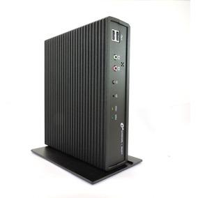 Computador Pdv Bematech Lc-8700 2gb Ram 300 Gb Hd
