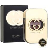 Perfume Gucci Guilty - Perfumes y Fragancias en Mercado Libre Colombia 6322e60ee13