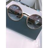 cb7f7cac2630d Ray Ban Replica Perfeita Oculos Round no Mercado Livre Brasil