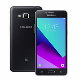 Samsung Galaxy J2 Prime /1.4ghz Quadcore/8mpxls/8gb/1.5 Ram