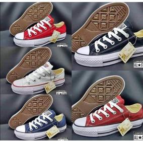 Guayaquil En De Venta Guayas Calzados Converse Zapatos qntT6I
