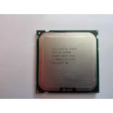 Procesador Intel Xeon E5450 Slbbm Mod Lga 775