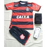 1c22abcf58 Short Flamengo Camisa Flamengo - Futebol no Mercado Livre Brasil